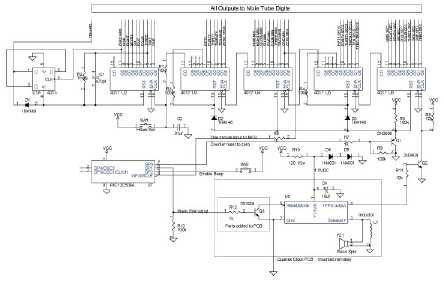 1 5 Vdc Power Supply likewise Simple Subwoofer Circuit Diagram in addition 12 Volt 20 Power Supply Schematics furthermore Led Power Supply Made In as well Wwvb. on 5vdc power supply schematic